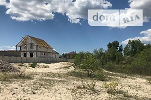 Купить землю под застройку в Херсонской области