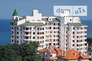 Продажа квартиры, Одесса, р‑н.Приморский, Вице-адмиралаАзароваулица, дом 13