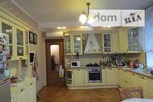 Продаж будинку, Харків, р‑н.Немишлянський, ст.м.Армійська