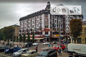 Продается 3-комнатная квартира 112 кв. м в Хмельницком