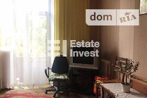 Продаж квартири, Харків, р‑н.Холодна Гора, Псковськавулиця