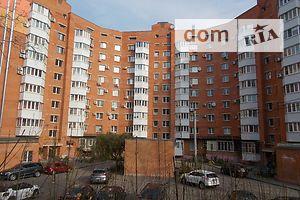 Продажа квартиры, Полтава, р‑н.Подольский, НебесноїСотні