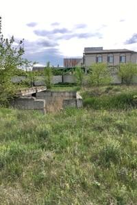 Недвижимость в Мелитополе