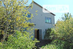 Продається будинок 2 поверховий 234 кв. м з гаражем
