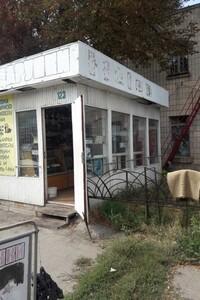 Продається приміщення вільного призначення 15 кв. м в 1-поверховій будівлі