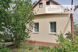 Продаж будинку, Дніпро, р‑н.Амур-Нижньодніпровський, Арктичнавулиця