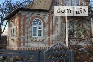 Продажа дачи, Винница, c.Некрасово, Вишнева