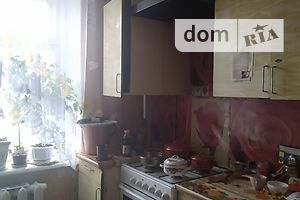 Здається в оренду 1-кімнатна квартира 34 кв. м у Вінниці