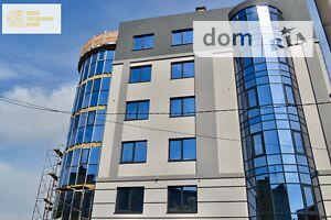 Продажа квартиры, Луцк, Коперникаулица, дом 83