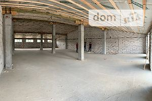 Продажа помещения свободного назначения, Хмельницкий, р‑н.Юго-Западный, ТолстогоЛьваулица