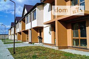 Продажа части дома, Ровно, р‑н.Автовокзал, СтепанаДемьянчукаулица