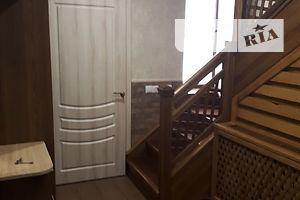 Сниму часть дома долгосрочно в Кировоградской области