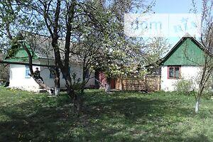 Дома в Барановке без посредников