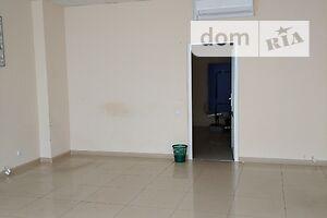 Сниму офис долгосрочно в Хмельницкой области