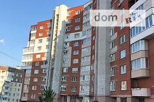Продаж квартири, Тернопіль, р‑н.Дружба, БудногоСтепана(Окружна)вулиця