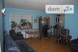 Сниму жилье долгосрочно Запорожской области