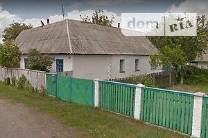 Куплю часть дома Житомирской области