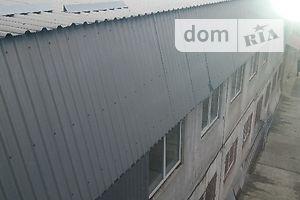 Продаж приміщення вільного призначення, Чернігів
