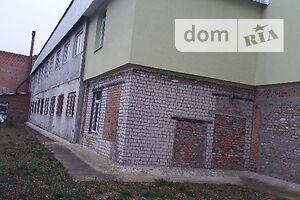 Продажа помещения свободного назначения, Чернигов