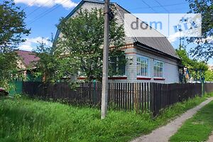 Куплю дом Полтавской области