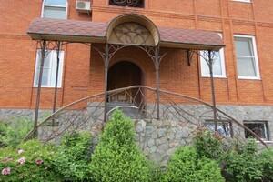 Продаж будинку, Харків, р‑н.Холодногірський, ст.м.Холодна гора, Таборовавулиця