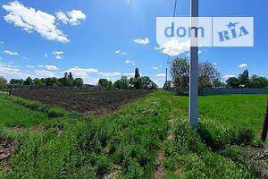 Продаж ділянки під житлову забудову, Київська, Біла Церква, c.Шкарівка