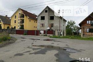 Продаж будинку, Ужгород, р‑н.Минай