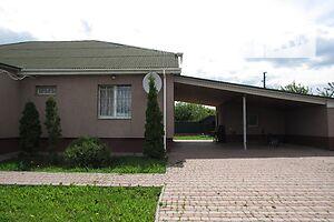 Продаж будинку, Вінниця, c.Вінницькі Хутори, Дачнавулиця