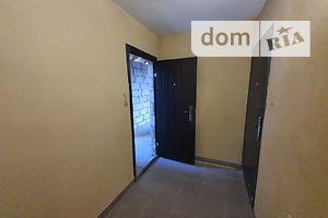 Продається 1-кімнатна квартира 54.3 кв. м у Тернополі