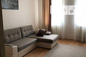 Квартиры без посредников Закарпатской области