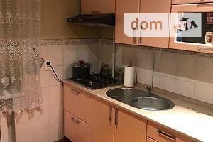 Недвижимость в Ивано-Франковске