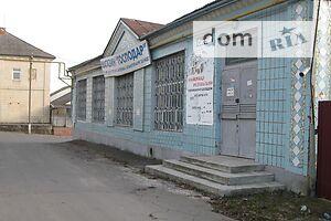 Продажа торговой площади, Винницкая, Шаргород, ГероевМайдана(ул.Ленина), дом 183