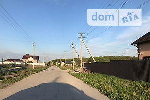 Продажа участка под жилую застройку, Хмельницкий, р‑н.Дехтярка, Паустовского