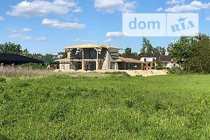 Недвижимость в Ровно