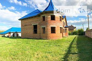 Недвижимость в Любомле