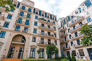 Продажа квартиры, Одесса, c.Фонтанка, Греческаяулица, дом 2
