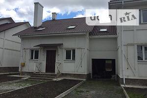 Недвижимость в Макарове