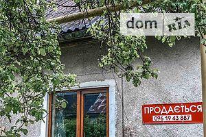 Куплю дом в Тячеве без посредников