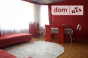 Продается одноэтажный дом 189 кв. м с мансардой