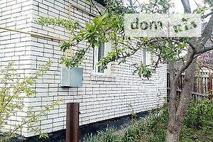 Куплю жилье в Жмеринке без посредников