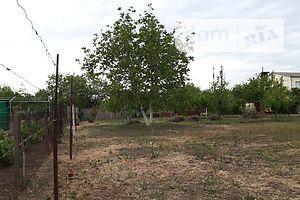 Куплю землю природно-заповедного назначения