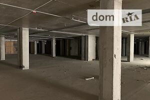 Купить подземный паркинг в Львовской области