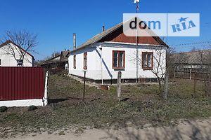 Недвижимость в Шепетовке