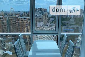 Продажа квартиры, Одесса, р‑н.Приморский, Генуэзскаяулица, дом 3
