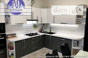 Продажа квартиры, Черновцы, р‑н.Центр, Комаровскаяулица