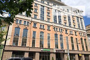 Продаж квартири, Одеса, р‑н.Центр