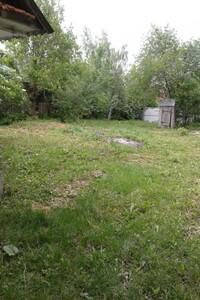 Недвижимость в Летичеве