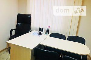Сниму офис долгосрочно в Черниговской области
