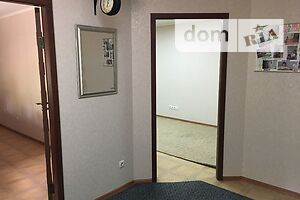 Сниму офис в Мариуполе долгосрочно