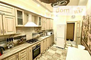 Долгосрочная аренда квартиры, Николаев, р‑н.Центральный, Буденногоулица